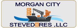Morgan City Stevedores