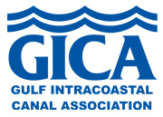 Gulf Intracostal Canal Association