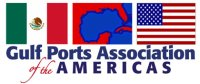 Gulf Ports Assoc of the Americas