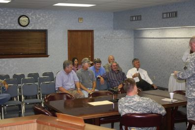 colonel_lee_and_flemming_meet_n_greet_july_2010_007